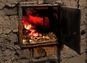 Причины возгораний и пожаров