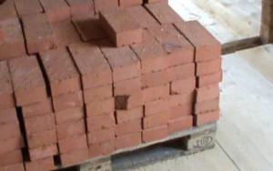 Дача ru проэкты печей как построить