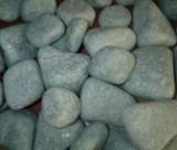Камни для банной печи