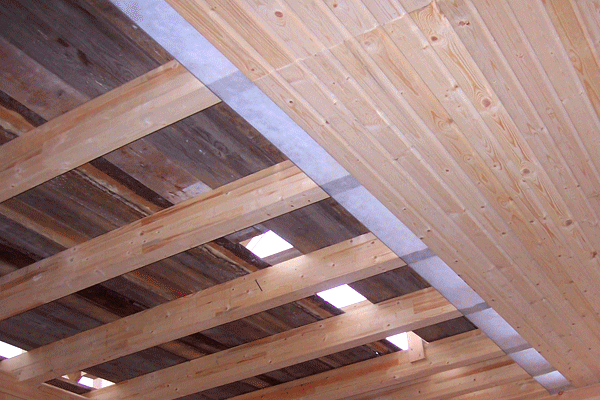 потолок[1]
