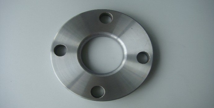 Lap_Joint_Flanges[1]