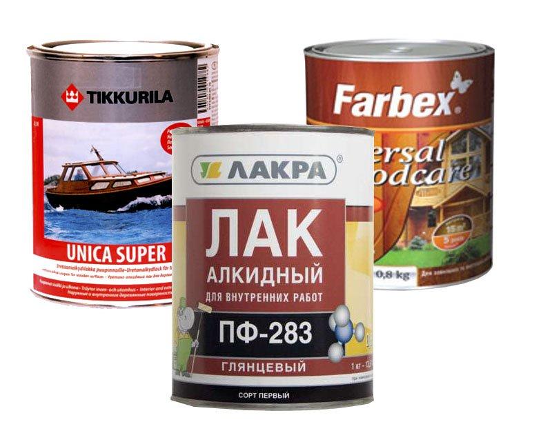 1364007530_lak-alkidnyj[1]