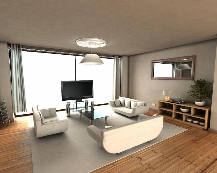 купить апартаменты в Москве
