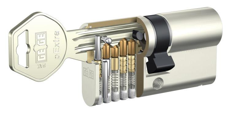 cylinder_lock[1]
