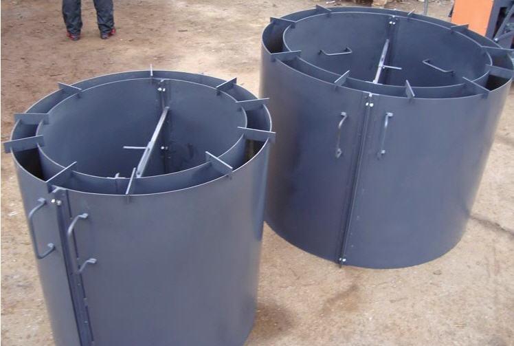 metallicheskie-formy-dlya-kolets-iz-zhelezobetona[1]