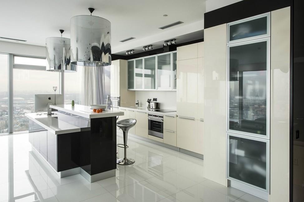 Апартаменты и квартиры — в чем разница