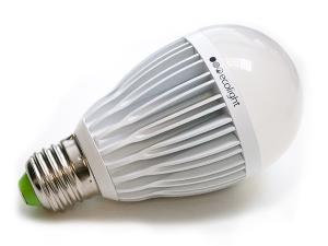 preimushhestva-svetodiodnyh-lamp-13_06_2013-12_42_20[1]