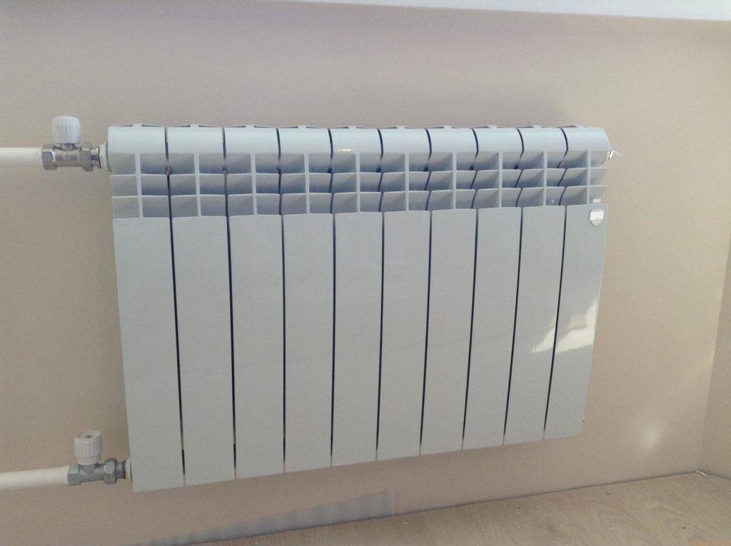 bimetallicheskie-radiatory-otoplenija-kak-vybrat[1]