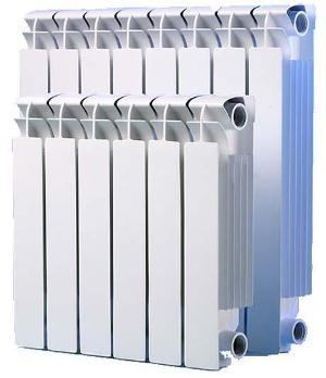 bimetallicheskie_radiatory[1]