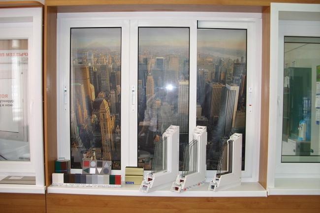 kak-pravilno-vybrat-plastikovye-okna[1]