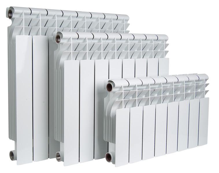 panelnye-radiatory-otoplenija-5[1]