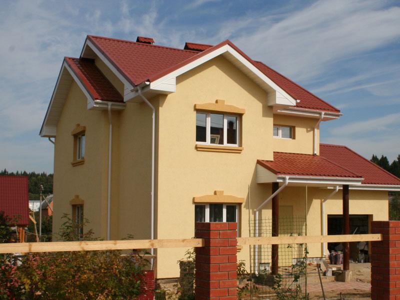 Gladkiy-fasad[1]