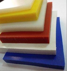 АБС пластик: характеристики, применение
