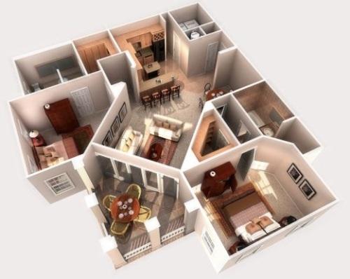 renderingscom-floor-plan[1]