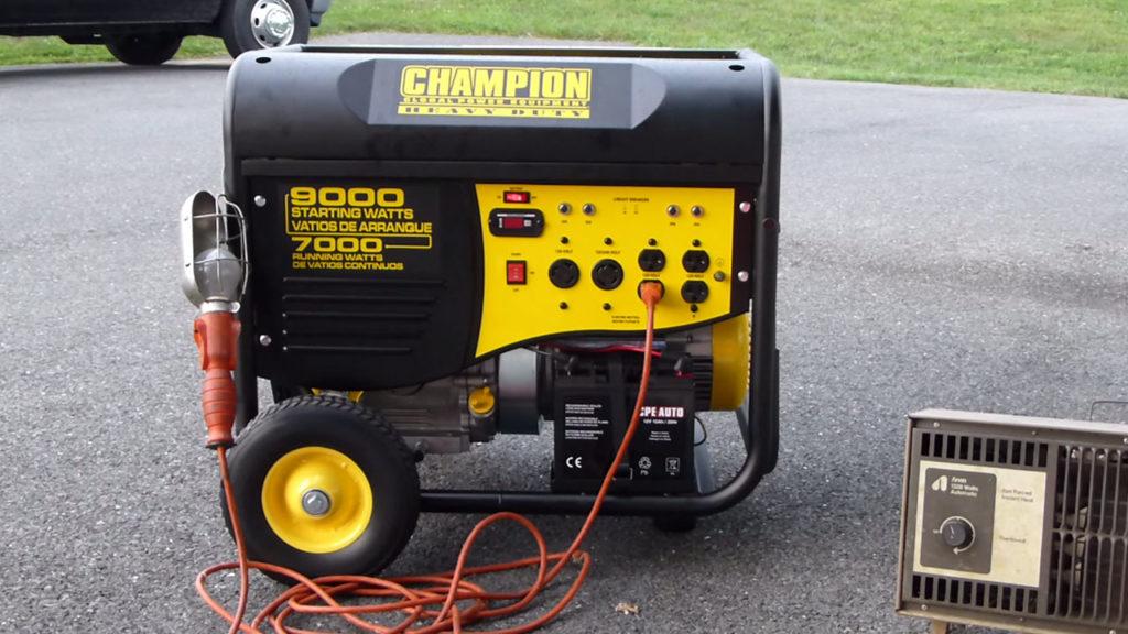 1422296808_benzinovyy-ili-dizelnyy-generator[1]