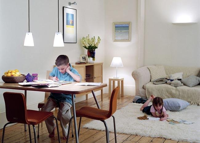 Ремонт и обустройство детской комнаты