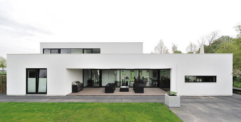 Bemmel-Residence-1[1]