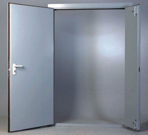 dveri-protivipozharnye-485x441[1]