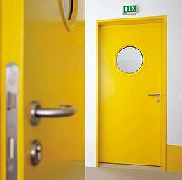 protivopozarnie_dveri[1]