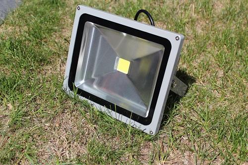 led_projektor1[1]