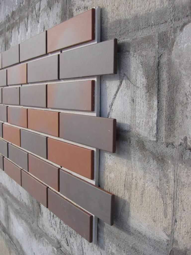 dekorativnye-fasadnye-paneli[1]