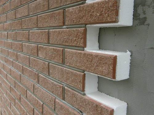 fasadnye-paneli-iz-penopolistirola-3[1]
