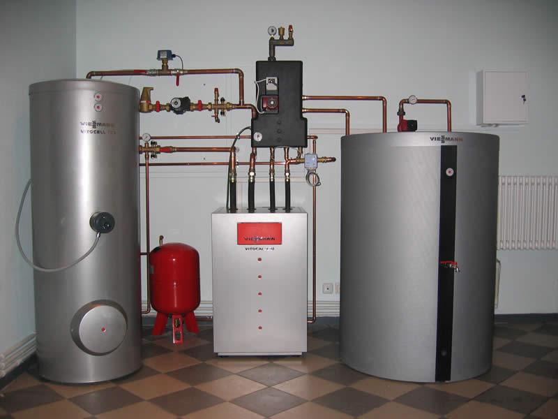 gazovoe-otoplenie-chastnogo-doma[1]