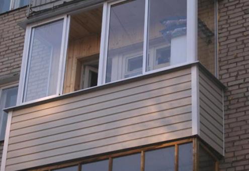 xolodnoe-osteklenie-balkona[1]