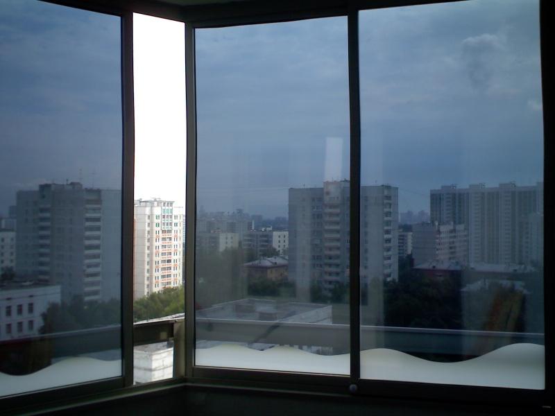 tonirovaniy-balkon-vid-iznutri[1]