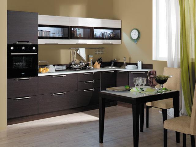 Выбор-мебели-для-кухни[1]
