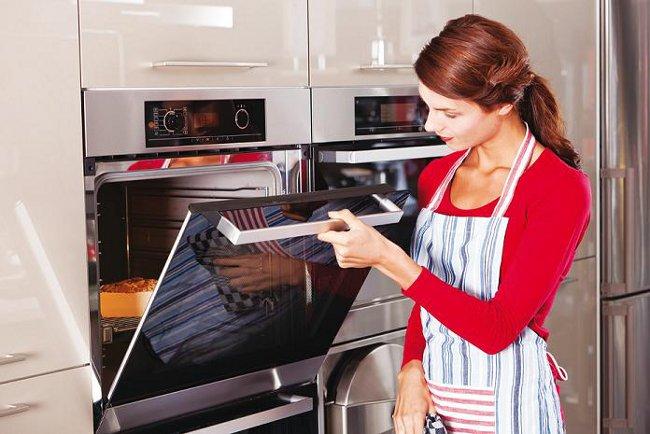 chosing-oven1[1]