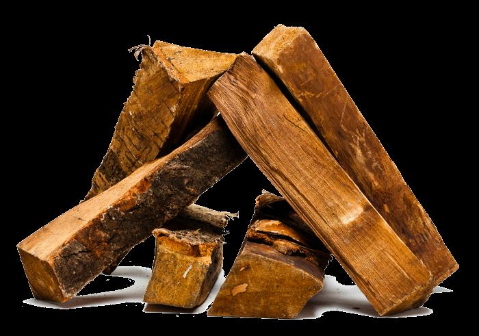 расход дров в твердотопливном котле