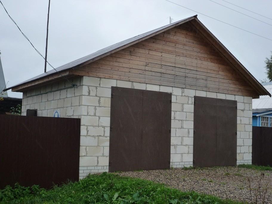 garaz[1]