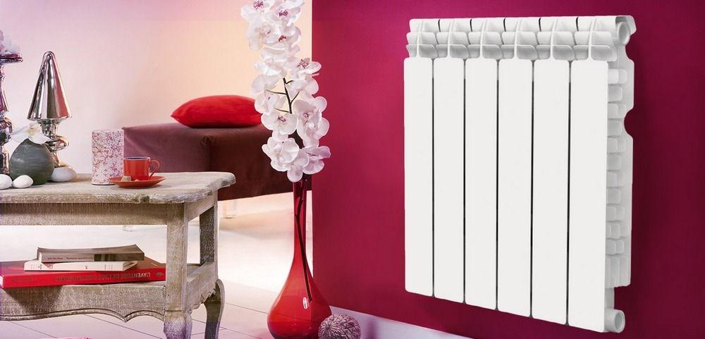 radiator-otoplenija-v-garmonii[1]