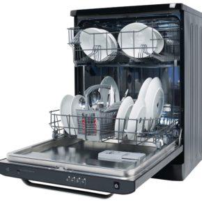 Посудомоечная машина - фото (1)