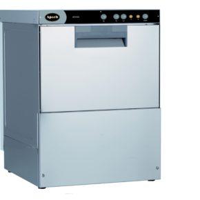 Посудомоечная машина - фото (14)