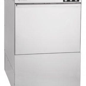 Посудомоечная машина - фото (15)