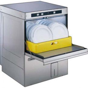 Посудомоечная машина - фото (17)