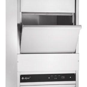 Посудомоечная машина - фото (18)