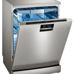Посудомоечная машина - фото (2)