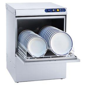Посудомоечная машина - фото (20)