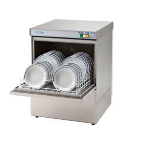 Посудомоечная машина - фото (25)