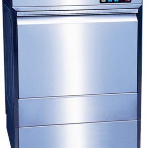 Посудомоечная машина - фото (27)