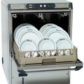 Посудомоечная машина - фото (29)