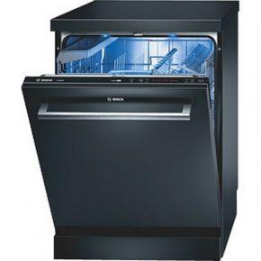 Посудомоечная машина - фото (3)