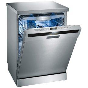 Посудомоечная машина - фото (32)