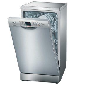 Посудомоечная машина - фото (33)