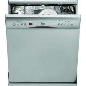 Посудомоечная машина - фото (34)