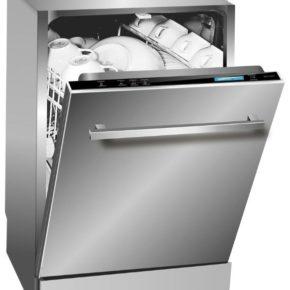Посудомоечная машина - фото (36)