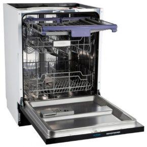 Посудомоечная машина - фото (37)